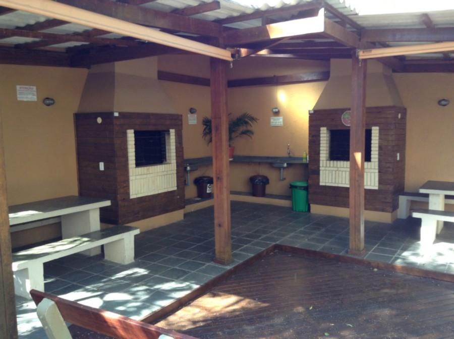 Vivendas do Parque - Apto 1 Dorm, Boa Vista, Porto Alegre (CS31005329) - Foto 6