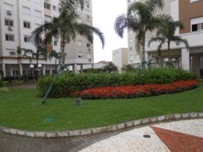 Terra Nova Vista Alegre - Apto 3 Dorm, Vila Ipiranga, Porto Alegre - Foto 3