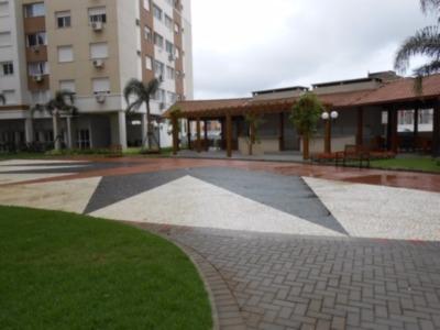 Terra Nova Vista Alegre - Apto 3 Dorm, Vila Ipiranga, Porto Alegre - Foto 6