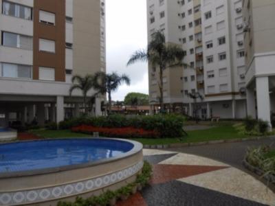 Terra Nova Vista Alegre - Apto 3 Dorm, Vila Ipiranga, Porto Alegre - Foto 4