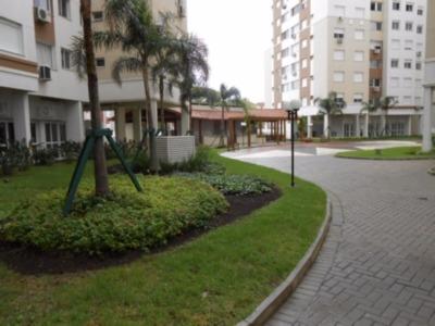 Terra Nova Vista Alegre - Apto 3 Dorm, Vila Ipiranga, Porto Alegre - Foto 5