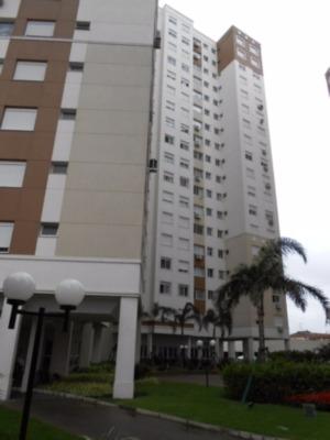 Terra Nova Vista Alegre - Apto 3 Dorm, Vila Ipiranga, Porto Alegre - Foto 9