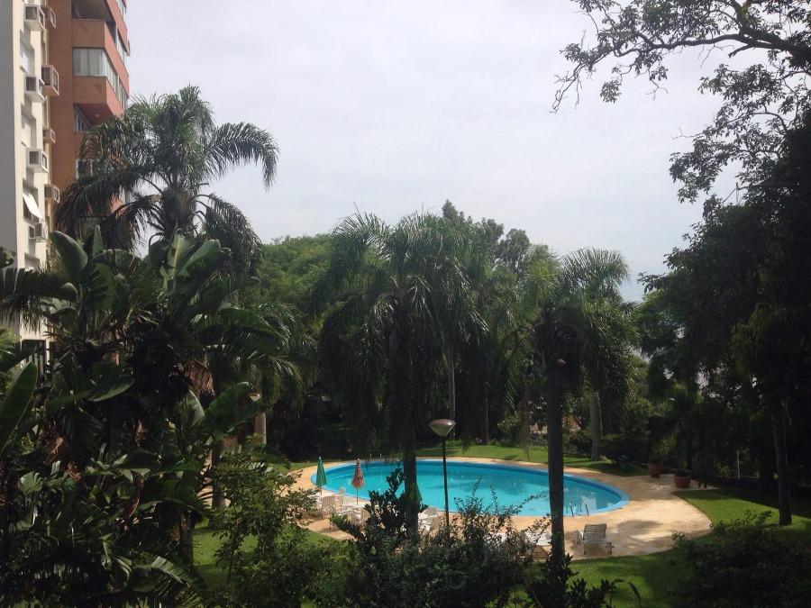 Apto, Cristal, Porto Alegre (CS31005338) - Foto 5