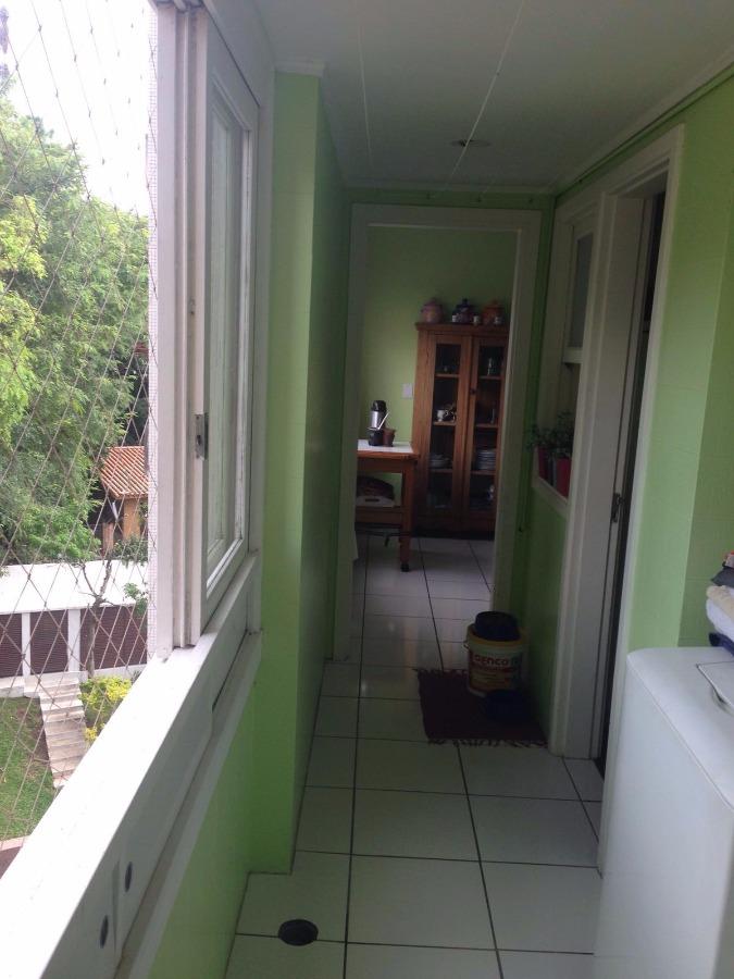 Apto, Cristal, Porto Alegre (CS31005338) - Foto 25