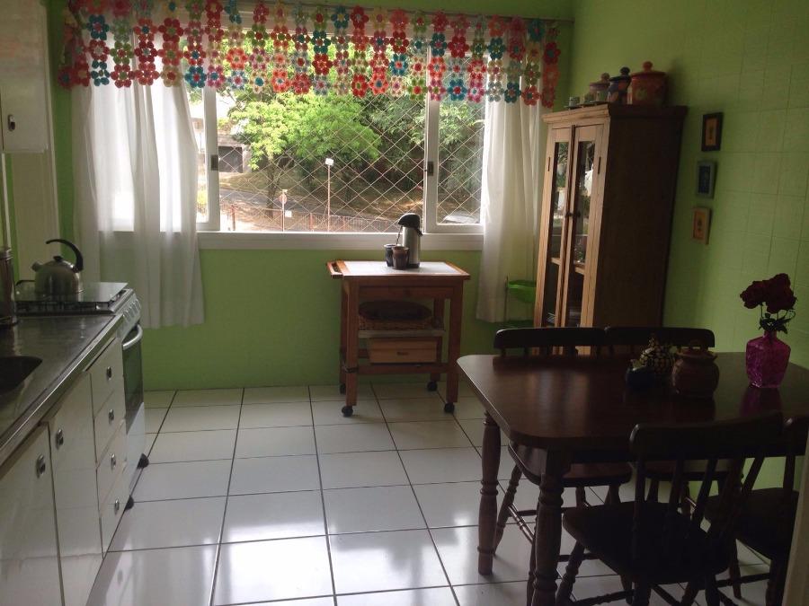 Apto, Cristal, Porto Alegre (CS31005338) - Foto 23