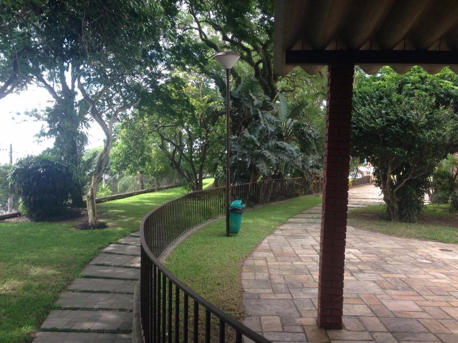 Apto, Cristal, Porto Alegre (CS31005338) - Foto 10