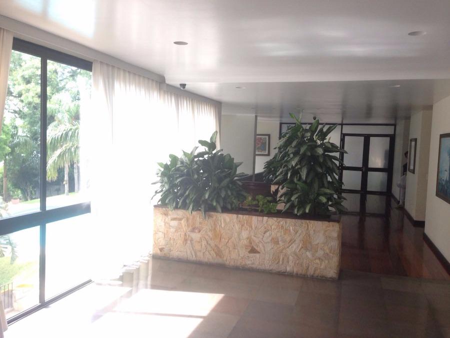 Apto, Cristal, Porto Alegre (CS31005338) - Foto 16