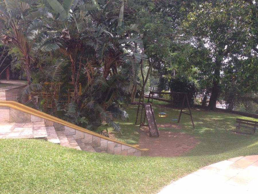 Apto, Cristal, Porto Alegre (CS31005338) - Foto 12