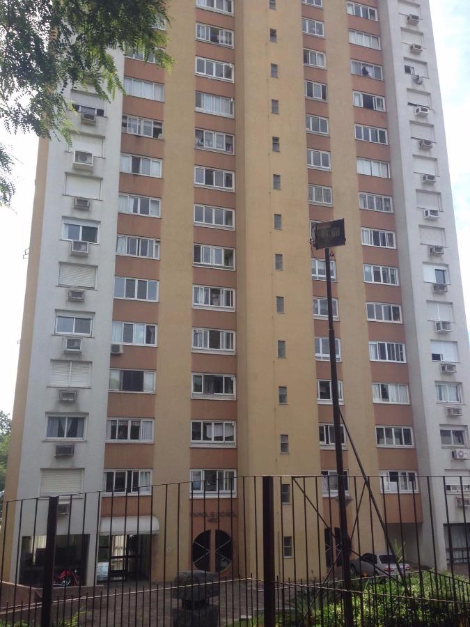 Apto, Cristal, Porto Alegre (CS31005338)