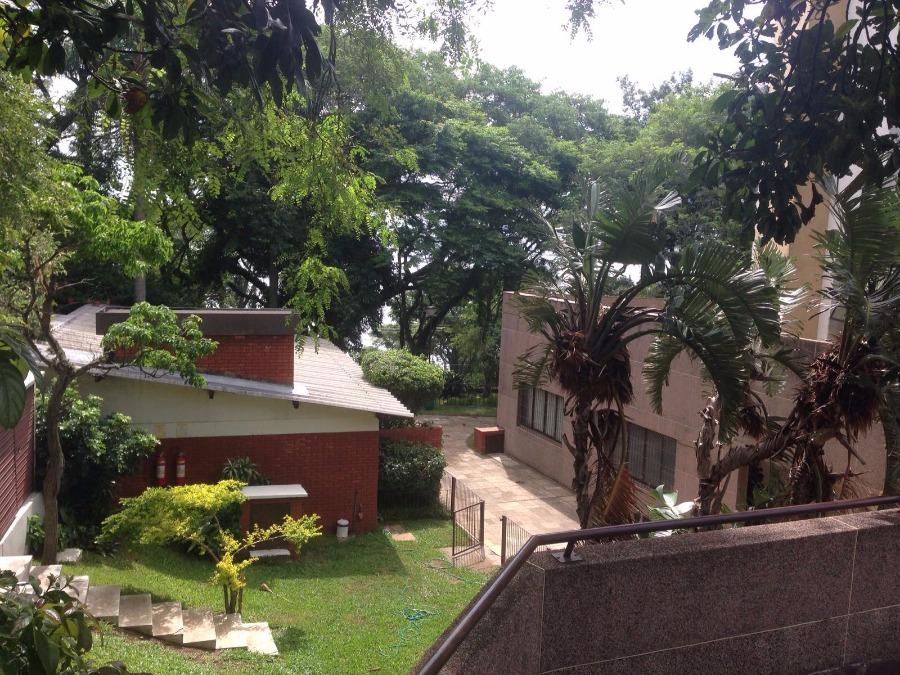 Apto, Cristal, Porto Alegre (CS31005338) - Foto 4