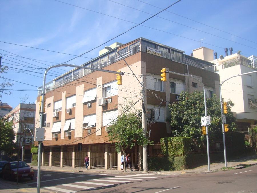 Cobertura 3 Dorm, Rio Branco, Porto Alegre (CS31005351) - Foto 27