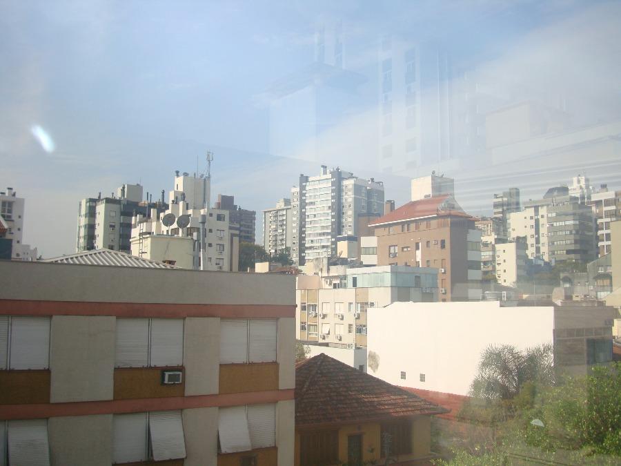 Cobertura 3 Dorm, Rio Branco, Porto Alegre (CS31005351) - Foto 10