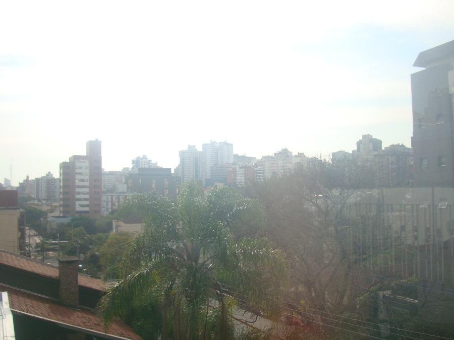 Cobertura 3 Dorm, Rio Branco, Porto Alegre (CS31005351) - Foto 11