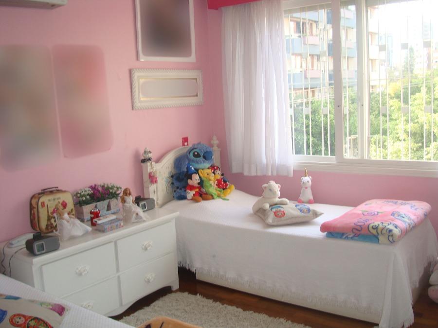 Cobertura 3 Dorm, Rio Branco, Porto Alegre (CS31005351) - Foto 18