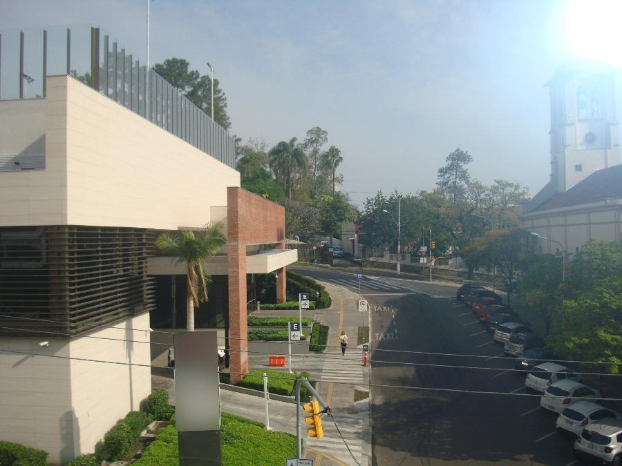 Cobertura 3 Dorm, Rio Branco, Porto Alegre (CS31005351) - Foto 15