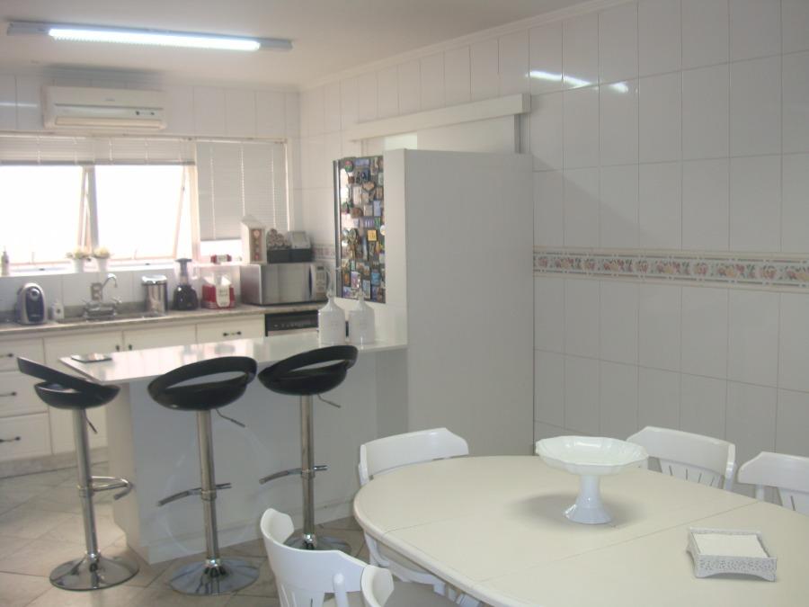 Cobertura 3 Dorm, Rio Branco, Porto Alegre (CS31005351) - Foto 22