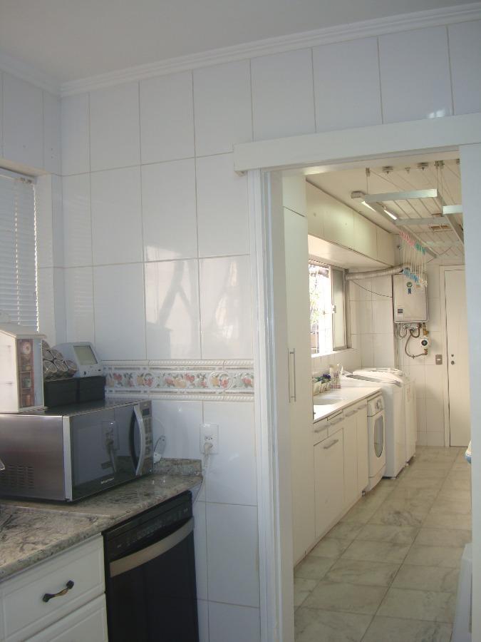 Cobertura 3 Dorm, Rio Branco, Porto Alegre (CS31005351) - Foto 24