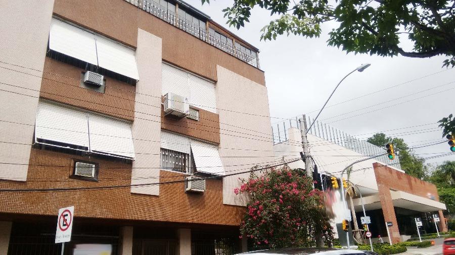 Cobertura 3 Dorm, Rio Branco, Porto Alegre (CS31005351) - Foto 2