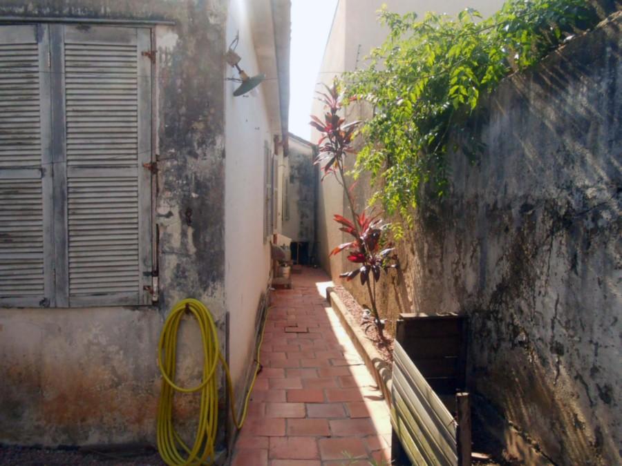 Casa 2 Dorm, Petrópolis, Porto Alegre (CS31005355) - Foto 11