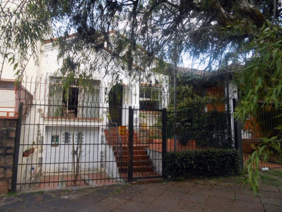 Casa 2 Dorm, Petrópolis, Porto Alegre (CS31005355)
