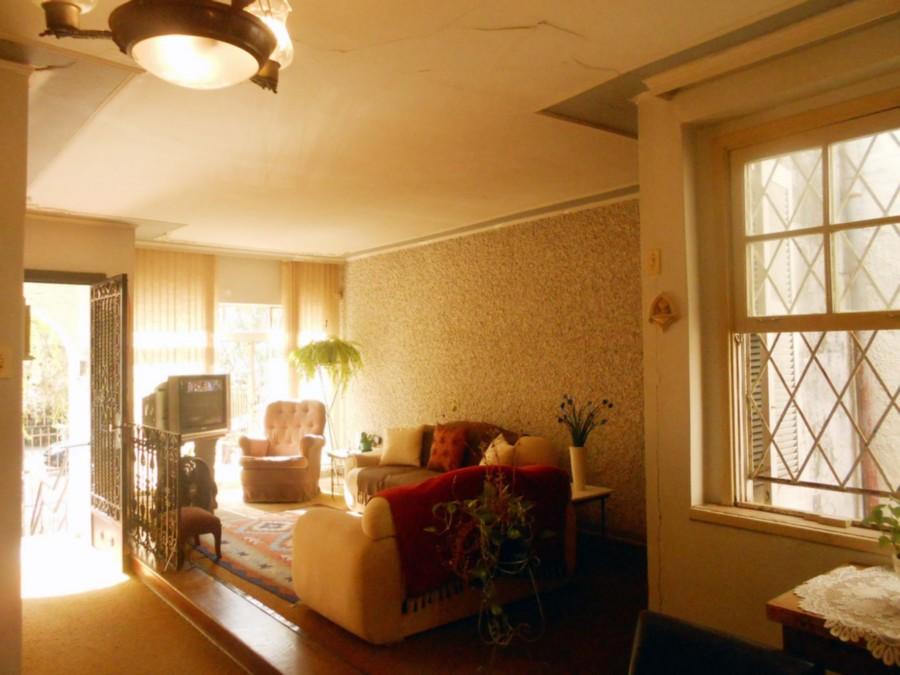 Casa 2 Dorm, Petrópolis, Porto Alegre (CS31005355) - Foto 2