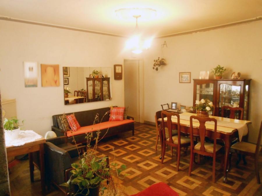 Casa 2 Dorm, Petrópolis, Porto Alegre (CS31005355) - Foto 3