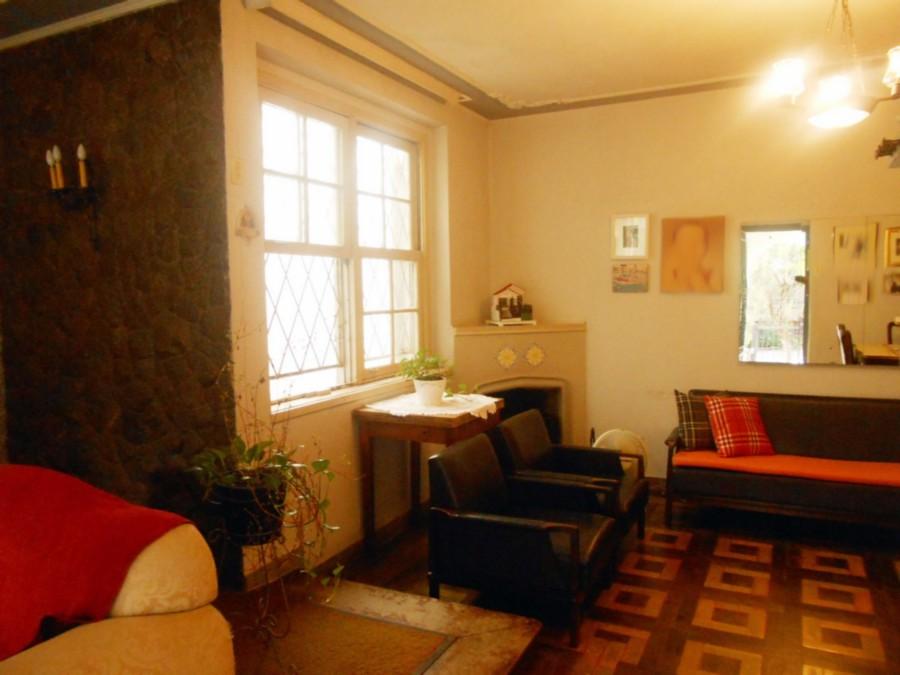 Casa 2 Dorm, Petrópolis, Porto Alegre (CS31005355) - Foto 4