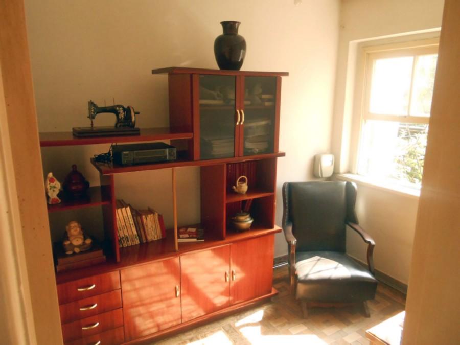 Casa 2 Dorm, Petrópolis, Porto Alegre (CS31005355) - Foto 5