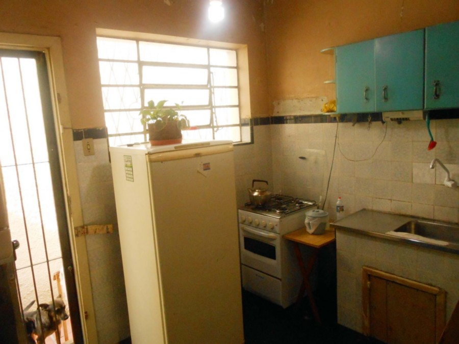Casa 2 Dorm, Petrópolis, Porto Alegre (CS31005355) - Foto 6