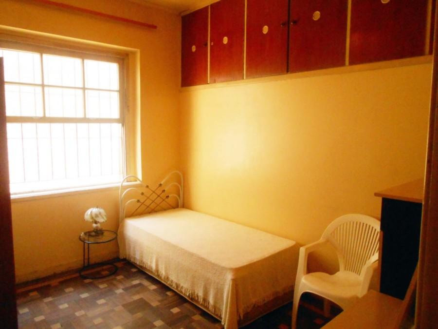 Casa 2 Dorm, Petrópolis, Porto Alegre (CS31005355) - Foto 8