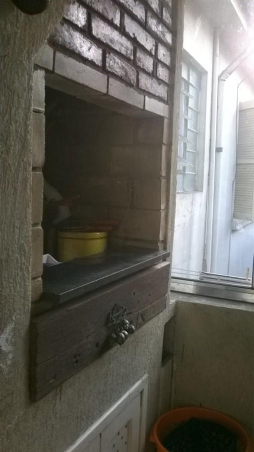 Sperinde Imóveis - Apto 3 Dorm, Petrópolis - Foto 3
