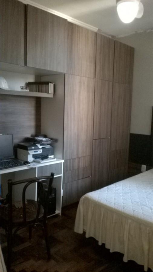 Sperinde Imóveis - Apto 3 Dorm, Petrópolis - Foto 4