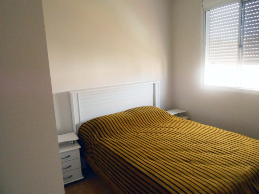 Residencial Croma - Apto 3 Dorm, Humaitá, Porto Alegre (CS31005364) - Foto 11