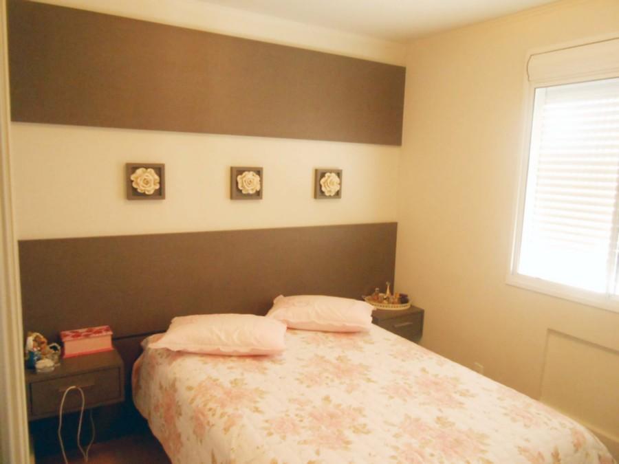 Residencial Croma - Apto 3 Dorm, Humaitá, Porto Alegre (CS31005364) - Foto 12