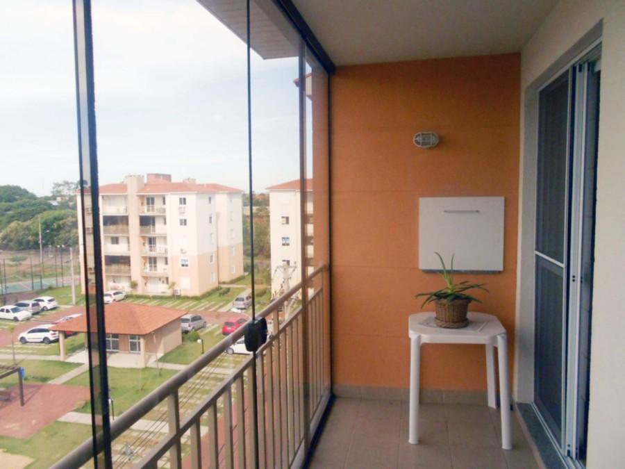 Residencial Croma - Apto 3 Dorm, Humaitá, Porto Alegre (CS31005364) - Foto 7