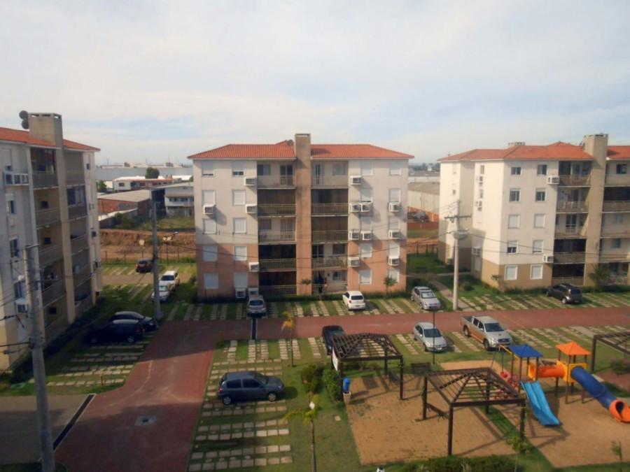 Residencial Croma - Apto 3 Dorm, Humaitá, Porto Alegre (CS31005364) - Foto 8