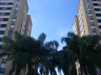 Toscana - Apto 2 Dorm, Partenon, Porto Alegre (CS31005368) - Foto 2