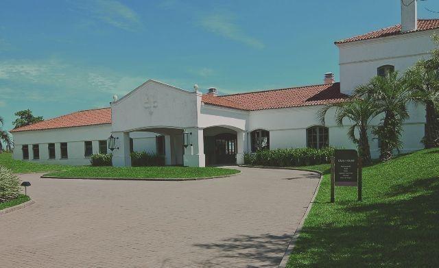 Sperinde Imóveis - Garagem, Jardim Krahe, Viamão