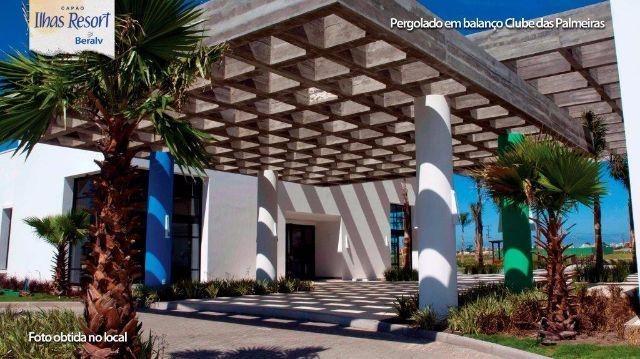 Ilhas Resort - Terreno, Centro, Capão da Canoa (CS31005374) - Foto 15