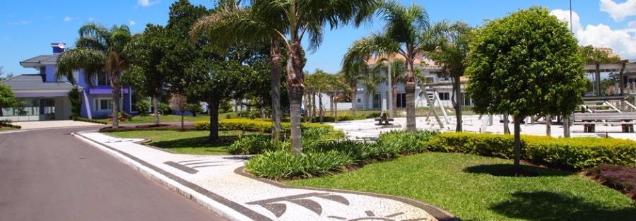 Ilhas Resort - Terreno, Centro, Capão da Canoa (CS31005374) - Foto 11