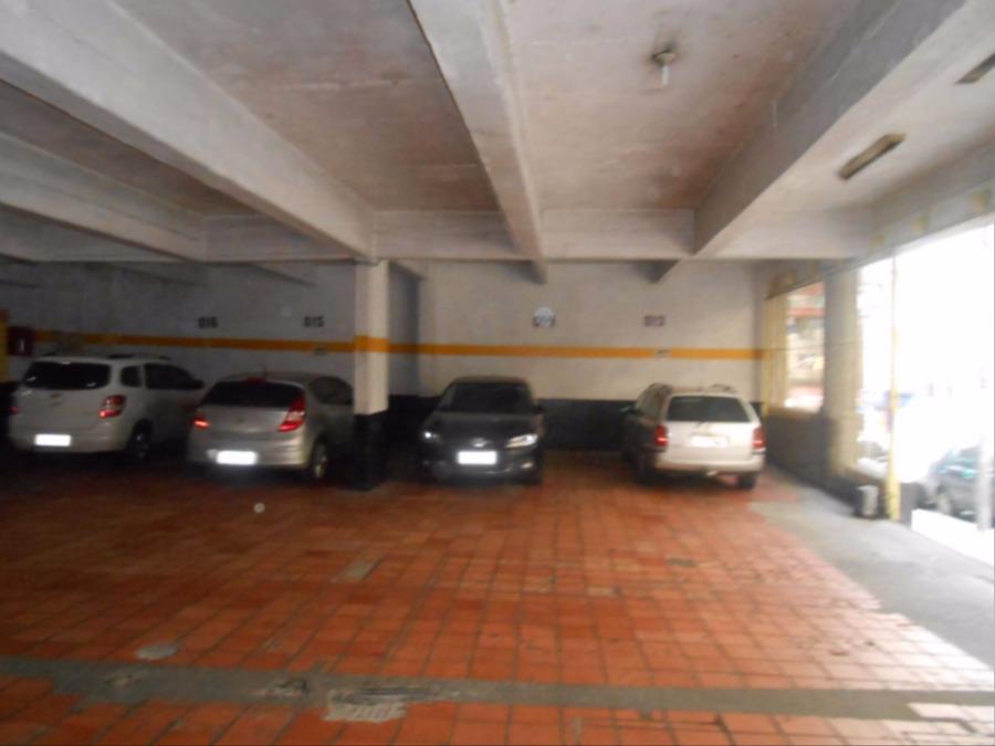 Garagem, Centro Histórico, Porto Alegre (CS31005383) - Foto 3