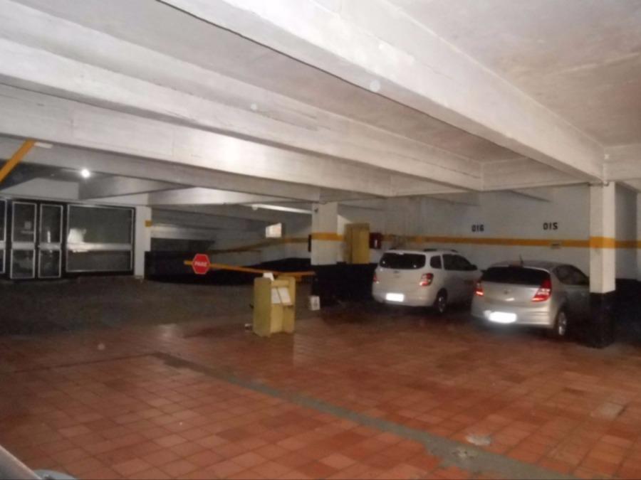 Garagem, Centro Histórico, Porto Alegre (CS31005383) - Foto 2