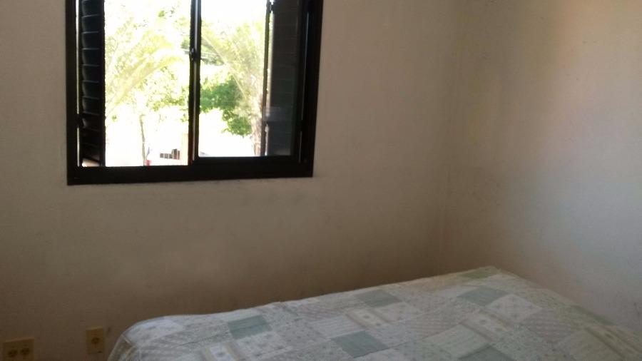 Andaluzia - Apto 3 Dorm, Sarandi, Porto Alegre (CS31005384) - Foto 9