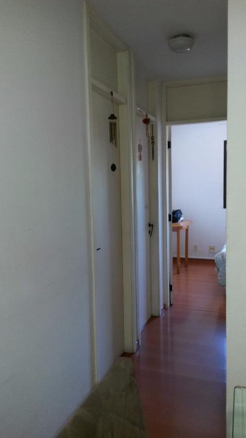 Andaluzia - Apto 3 Dorm, Sarandi, Porto Alegre (CS31005384) - Foto 7