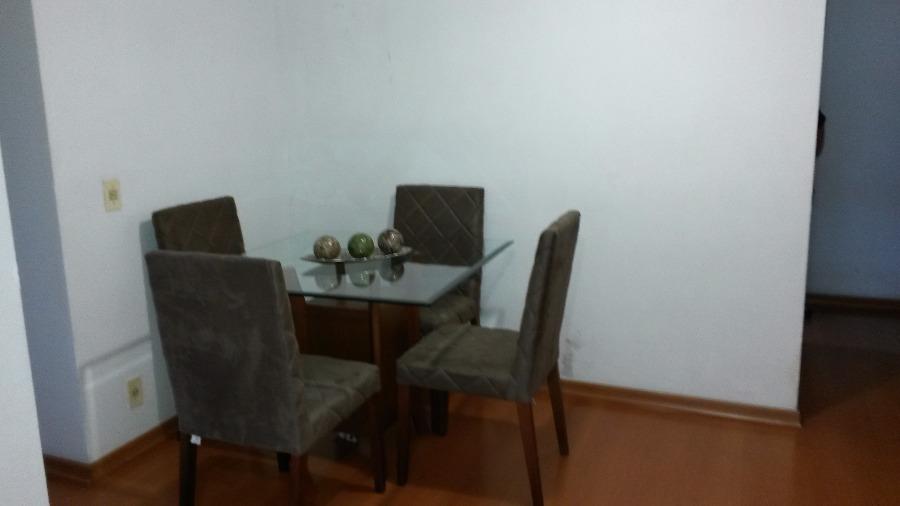 Andaluzia - Apto 3 Dorm, Sarandi, Porto Alegre (CS31005384) - Foto 3