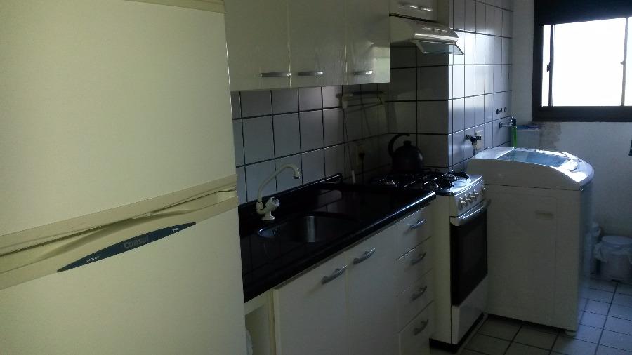 Andaluzia - Apto 3 Dorm, Sarandi, Porto Alegre (CS31005384) - Foto 6