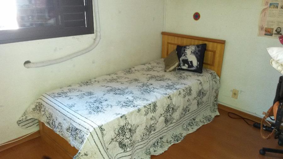 Andaluzia - Apto 3 Dorm, Sarandi, Porto Alegre (CS31005384) - Foto 8