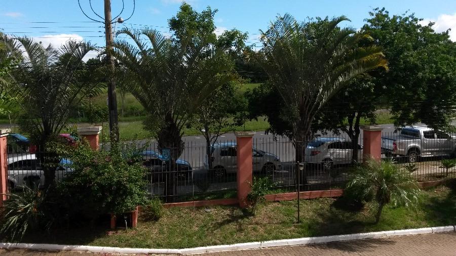 Andaluzia - Apto 3 Dorm, Sarandi, Porto Alegre (CS31005384) - Foto 4