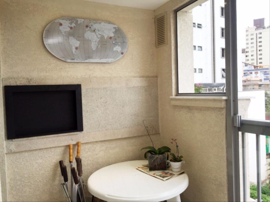 Urban Concept Residence - Apto 1 Dorm, Petrópolis, Porto Alegre - Foto 15