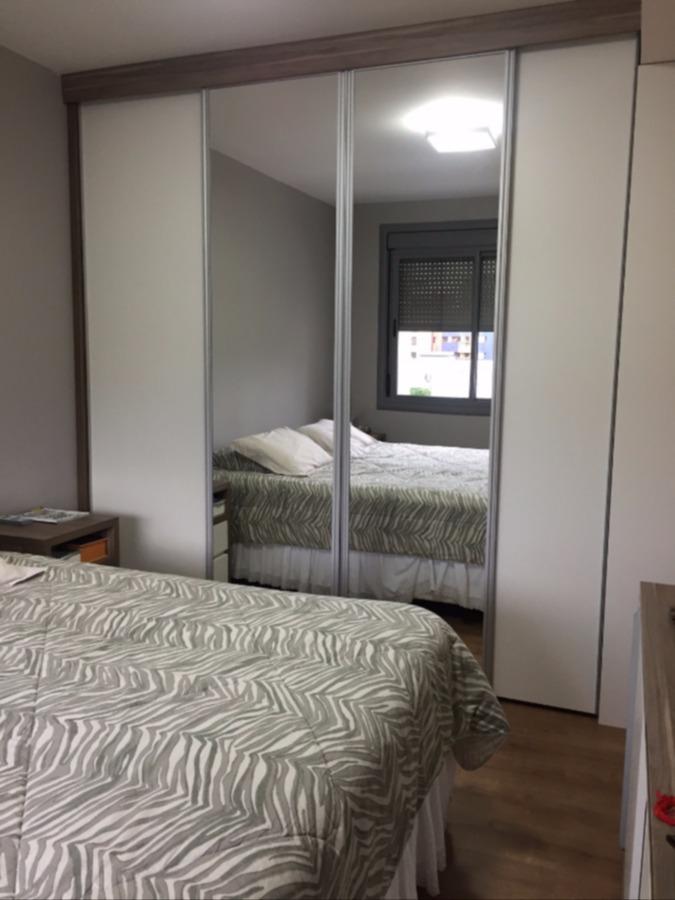Urban Concept Residence - Apto 1 Dorm, Petrópolis, Porto Alegre - Foto 20